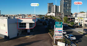 Offices commercial property for lease at 1B/61 Holdsworth Street Coorparoo QLD 4151