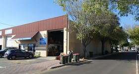 Factory, Warehouse & Industrial commercial property for lease at Unit K/2-20 Magill Road Norwood SA 5067