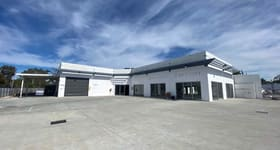Factory, Warehouse & Industrial commercial property for lease at 46 Brisbane Road Labrador QLD 4215