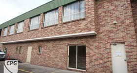 Offices commercial property for lease at 3/57 Fairford Road Padstow NSW 2211