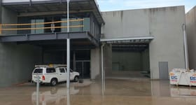 Factory, Warehouse & Industrial commercial property for lease at 2/25-27 Barry Road Campbellfield VIC 3061