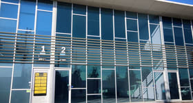 Offices commercial property for lease at 2/158 Chesterville Road Cheltenham VIC 3192