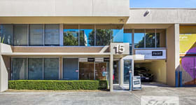 Offices commercial property for lease at 2/15 Anthony Street West End QLD 4101