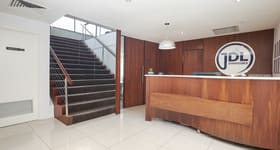 Offices commercial property for lease at Lot 12/17 Karp Court Bundall QLD 4217