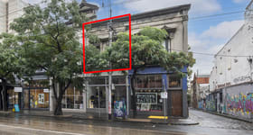 Offices commercial property for lease at 1stflr/165 Gertrude Street Fitzroy VIC 3065