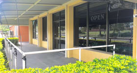 Shop & Retail commercial property for lease at 6A/54 Nerang Street Nerang QLD 4211