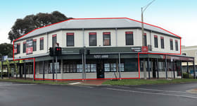 Offices commercial property for lease at 2/11 Clifton Springs Road Drysdale VIC 3222