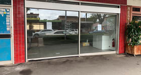 Shop & Retail commercial property for lease at St Marys NSW 2760