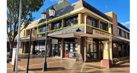 Offices commercial property for lease at Suite 1, 1st Floor/88-90 Macquarie Street Dubbo NSW 2830