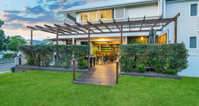 Hotel, Motel, Pub & Leisure commercial property for lease at 10 Seaward Lane Marcoola QLD 4564