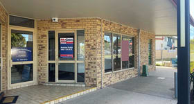 Medical / Consulting commercial property for lease at 2/20 Baynes Street Margate QLD 4019