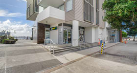 Medical / Consulting commercial property for lease at 3a/5 Honeysuckle Drive Newcastle NSW 2300