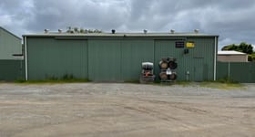 Factory, Warehouse & Industrial commercial property for lease at Shed 7/229 Main Road Mclaren Vale SA 5171