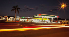Shop & Retail commercial property for lease at 2/74 Bideford Street Torquay QLD 4655