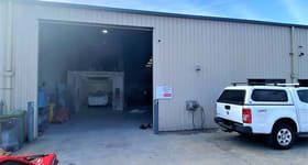 Showrooms / Bulky Goods commercial property for lease at Unit 2/50-56 Centenary Place Logan Village QLD 4207