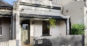 Offices commercial property for lease at 625 Nicholson Street Carlton North VIC 3054
