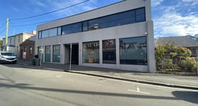 Offices commercial property for lease at Level GF/227 Collins Street Hobart TAS 7000