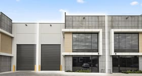 Showrooms / Bulky Goods commercial property for lease at 6 Adriatic Way Keysborough VIC 3173
