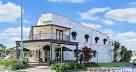 Medical / Consulting commercial property for lease at Level 1/121 Racecourse Road Ascot QLD 4007