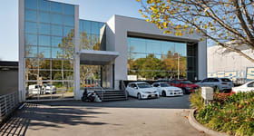 Offices commercial property for lease at Level 1, S1.01/313 Canterbury Road Canterbury VIC 3126