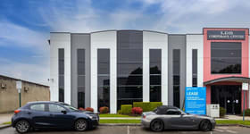 Offices commercial property for lease at Suite 2, 1-3 Albert Street Blackburn VIC 3130