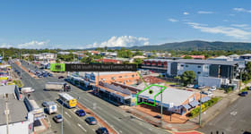 Medical / Consulting commercial property for lease at U1/538 South Pine Rd Everton Park QLD 4053