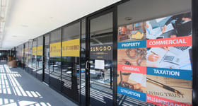 Offices commercial property for lease at 5&6/14 Annerley Road Woolloongabba QLD 4102