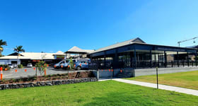 Hotel, Motel, Pub & Leisure commercial property for lease at 10/3 Tarcoola Avenue Mooloolaba QLD 4557