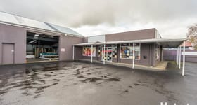 Shop & Retail commercial property for lease at 155 COMMERCIAL STREET EAST Mount Gambier SA 5290