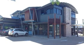 Offices commercial property for lease at A/25-31 Currumbin Creek Road Currumbin QLD 4223