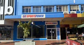 Shop & Retail commercial property for lease at Shop 2/2/40 Rooke Street Devonport TAS 7310