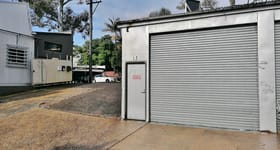 Other commercial property for lease at Unit 12/99 Moore Street Leichhardt NSW 2040