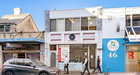 Offices commercial property for lease at 101/44 Burwood Road Burwood NSW 2134