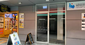 Shop & Retail commercial property for lease at 4/21-23 Rundle Mall Adelaide SA 5000