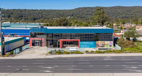 Showrooms / Bulky Goods commercial property for lease at 32 Central Coast Highway West Gosford NSW 2250