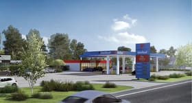 Development / Land commercial property for lease at Lot 1 Midland Highway (cnr of Fyansford & Gheringhap Rd) Gheringhap VIC 3331