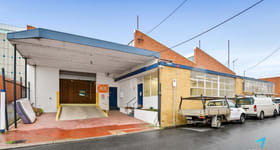 Development / Land commercial property for lease at 5 Paran Place Glen Iris VIC 3146
