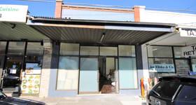 Shop & Retail commercial property for lease at 330 Highett Road Highett VIC 3190