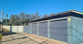 Factory, Warehouse & Industrial commercial property for lease at 1/89 Gosport Street Hemmant QLD 4174