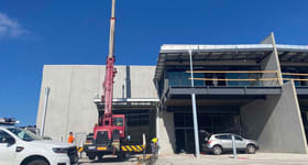 Factory, Warehouse & Industrial commercial property for lease at 25-27 Barry Road Campbellfield VIC 3061