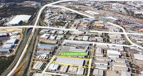 Factory, Warehouse & Industrial commercial property for lease at 6-8 Valentine Street Kewdale WA 6105