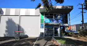 Medical / Consulting commercial property for lease at 7/74-80 Keys Road Moorabbin VIC 3189