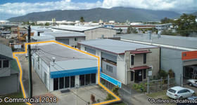 Factory, Warehouse & Industrial commercial property for lease at 84 Buchan Street Portsmith QLD 4870