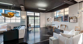 Showrooms / Bulky Goods commercial property for lease at 32 Glasgow Street Collingwood VIC 3066