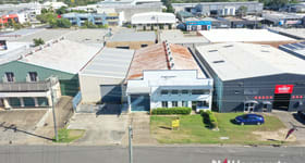 Factory, Warehouse & Industrial commercial property for lease at 24 Granite Street Geebung QLD 4034