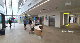 Medical / Consulting commercial property for lease at Shop 1, Dubbo Hospital Health Service Dubbo NSW 2830