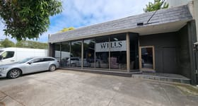 Factory, Warehouse & Industrial commercial property for lease at 6 Guest Street Hawthorn VIC 3122