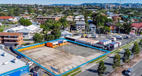 Factory, Warehouse & Industrial commercial property for lease at 499-503 Logan Road Greenslopes QLD 4120