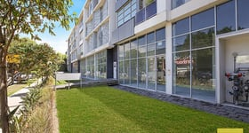 Shop & Retail commercial property for lease at Shop 4/33 Euston Road Alexandria NSW 2015