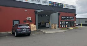 Factory, Warehouse & Industrial commercial property for lease at 8/13-17 Merino Street Kings Meadows TAS 7249